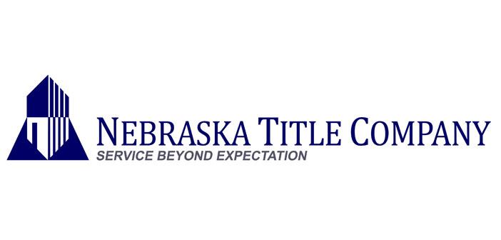 Nebraska Title Company-Logo