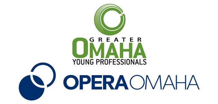Opera Omaha-Young Professionals-Logo