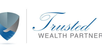 Trusted Wealth Partners-Logo