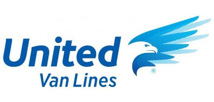 United Van Lines-Logo