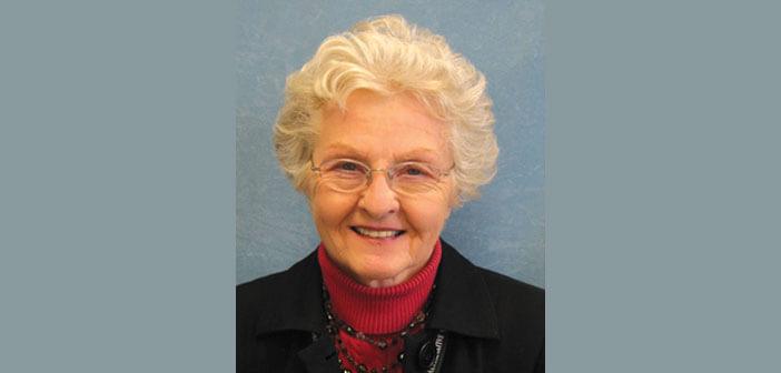 Norma Drake-Douglas County Health Center