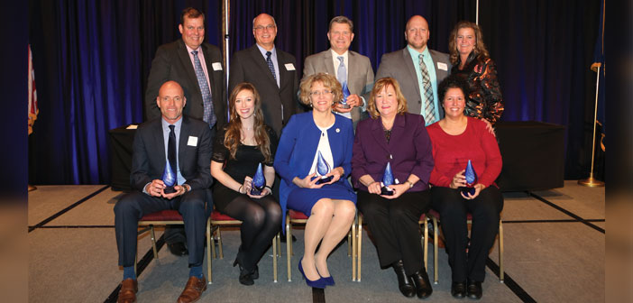 Sarpy County Chamber of Commerce-Photo