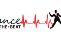 Jennie Edmundson Foundation-Dance To The Beat