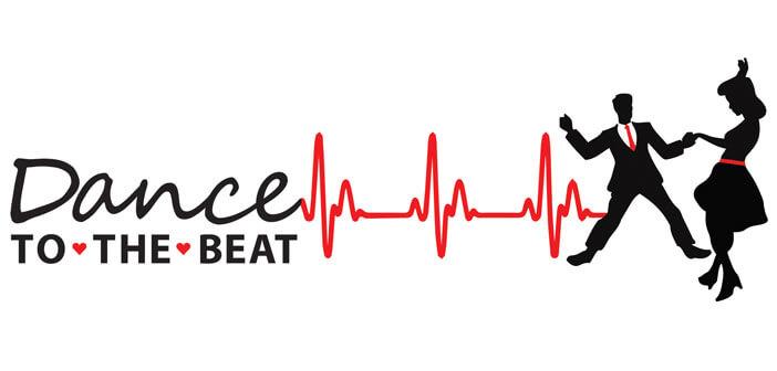 Jennie Edmundson Foundation-Dance To The Beat