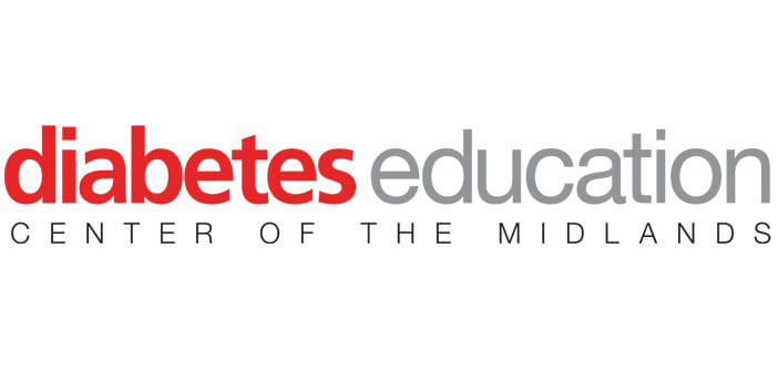 Diabetes Education Center Logo