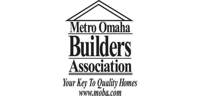 MOBA Logo