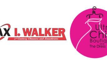 Max I. Walker-Ultra Chic Boutique Logo