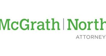 McGrath-North Logo