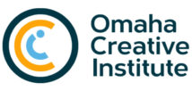 Omaha Creative Institute