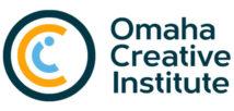 Omaha Creative Institute
