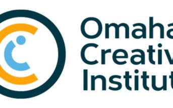Omaha Creative Institute logo