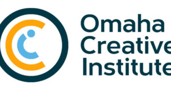 Omaha Creative Institute logo