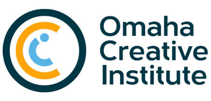 Volunteer Lawyers For The Arts: Omaha Creative Institue Launches Volunteer Lawyers For The