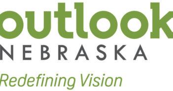 Outlook Nebraska Logo