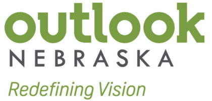 Outlook Nebraska Logo