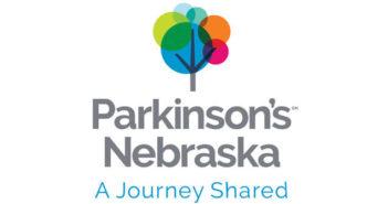 Parkinsons Nebraska Logo