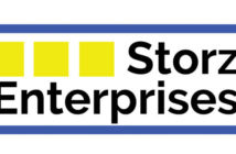 Storz Enterprises-Logo