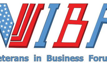 VIBF Logo