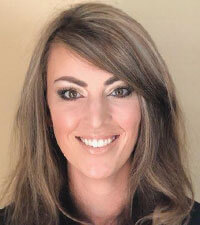 Candace Crews-Anding Family Dental