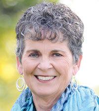 Mary Ann Stallings-Bridge to Better Living