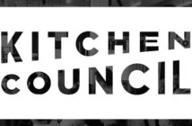 Kitchen Council logo