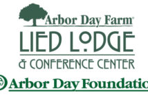 -Lied-Lodge-Arbor-Day-Foundation logo