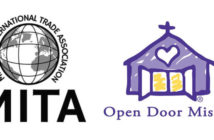 Logo-MITA-Open-Door