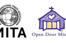 Logo-MITA-Open-Door