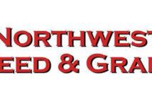Northwest Feed & Grain Co. Logo