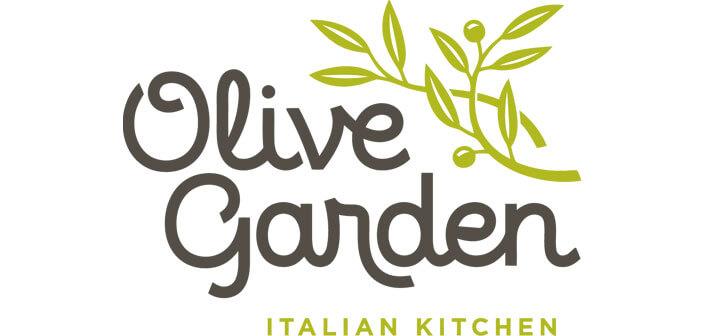 omaha olive garden restaurant completes remodel unveils new look - Olive Garden Omaha
