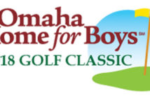 Omaha Home for Boys Golf Classic