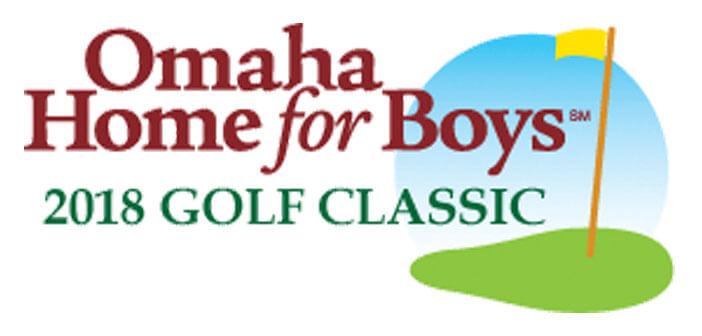 Omaha Home for Boys Golf Classic
