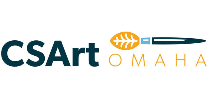 CSArt logo