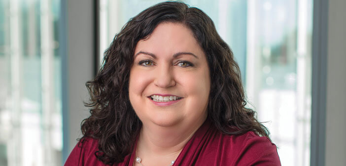 Analisa McMillan - University of Nebraska Online