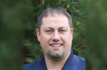 Andy Palmquist-Aqua Systems