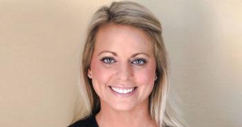 Sara Bruce-Anding Dental