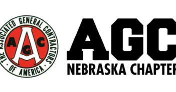 logo-AGC-Nebraska-Building-Chapter