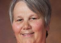 Doris Urwin-Bellevue Chamber