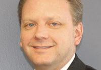 Todd Stubbendieck - Douglas County Health Center