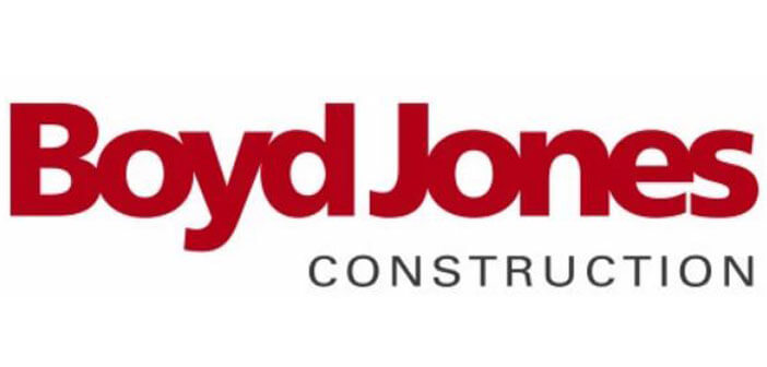 Image result for boyd jones construction