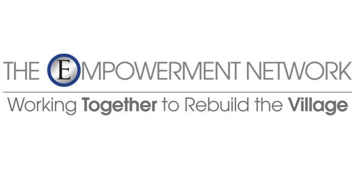 Empowerment Network logo