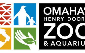 Henry Doorly Zoo and Aquarium logo