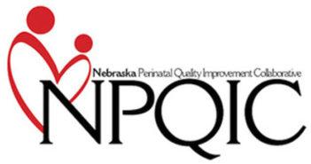 NPQIC logo