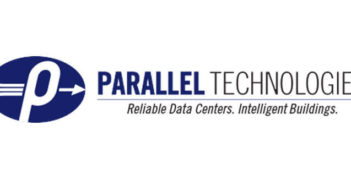 Parallel Technologies logo