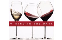 RTBS-Wining in the Dark