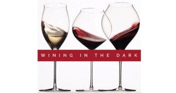 RTBS-Wining in the Dark