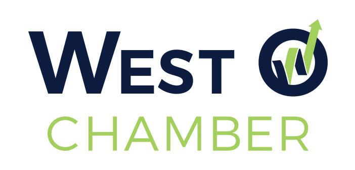 West O Chamber logo