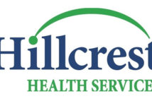 Hillcrest Health Services logo