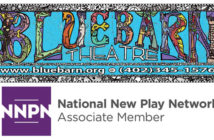 BLUEBARN Theatre-NNPN-logo