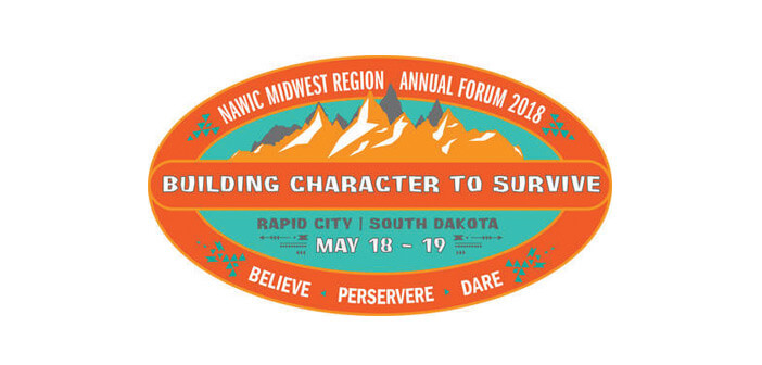 NAWIC Midwest Region Presents 2018 Spring Forum